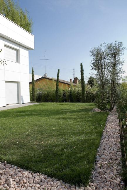 Terrazza 05