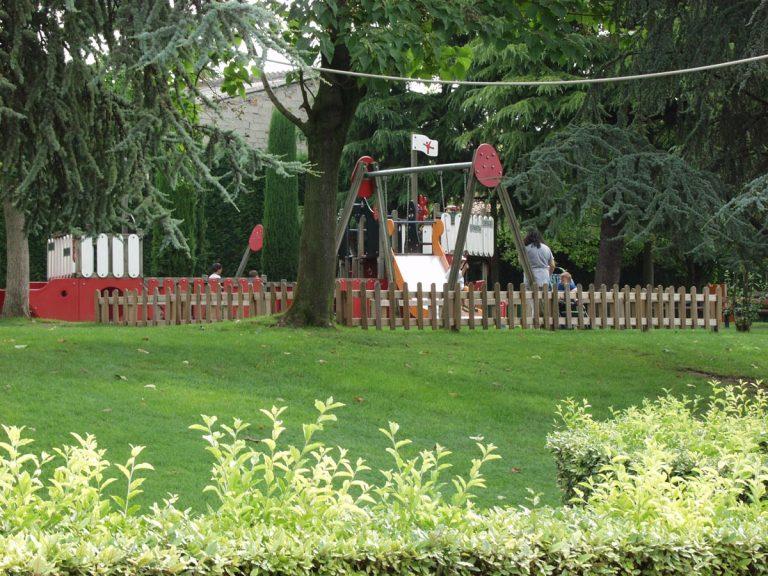 Giardini Riabilitativi 05