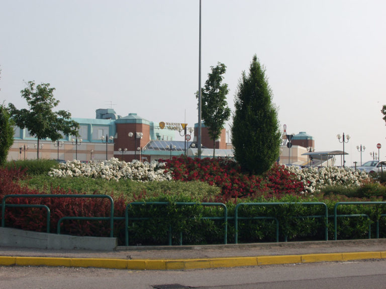 Giardino Aziendale 14