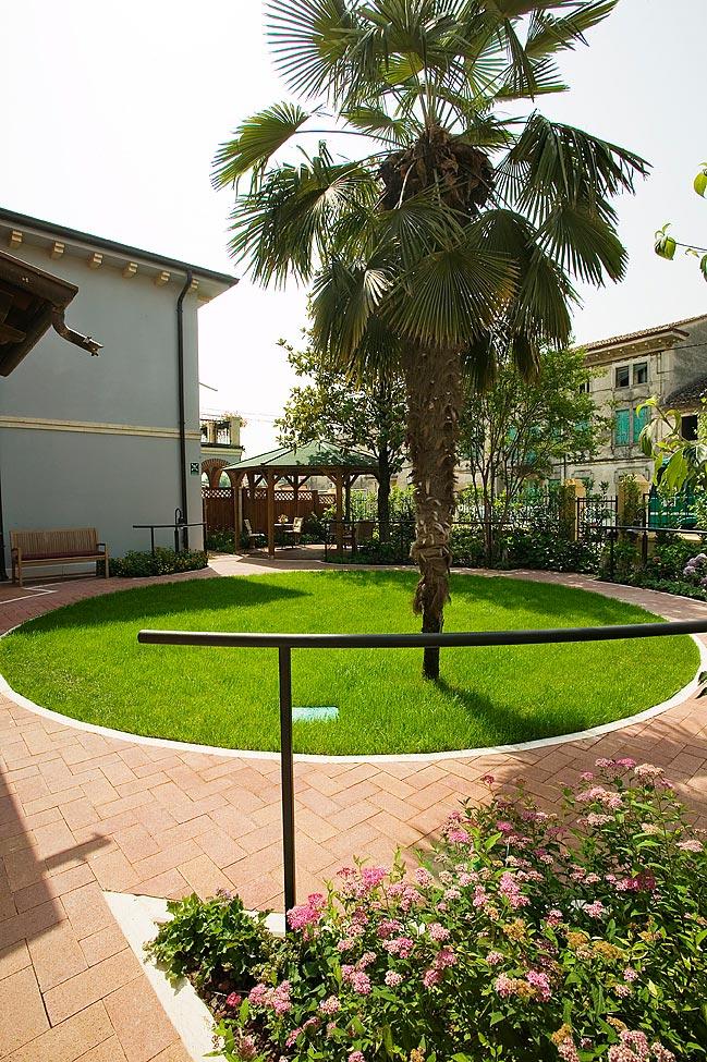 Giardini Riabilitativi 02