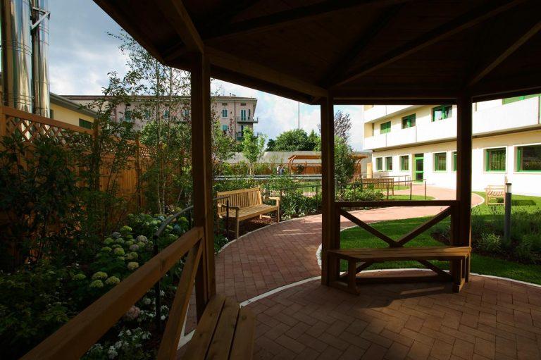 Giardini Riabilitativi 03