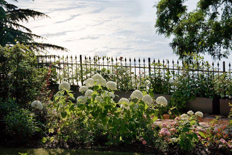 Giardino Privato 10