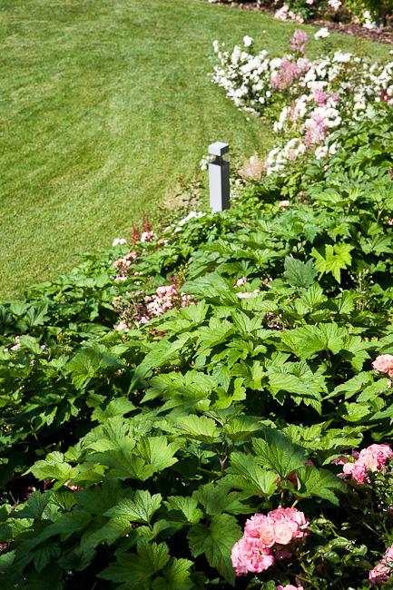 Giardino Privato 08