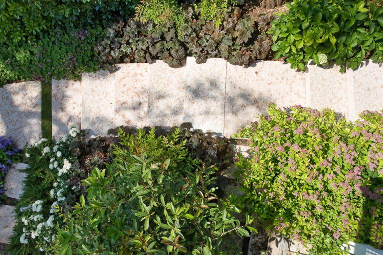 Giardino Privato 11